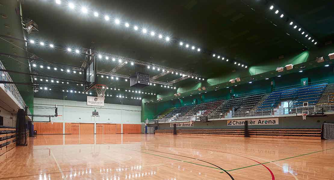 Facility-Hire-Chandler-Arena-(1).jpg